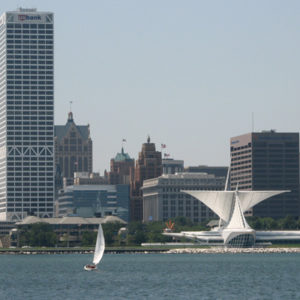 Kempfer Court Reporting Services in Milwaukee
